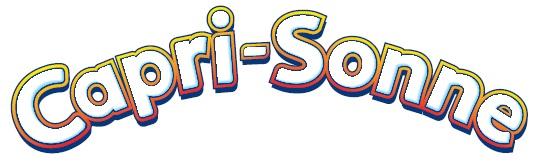 OBRÁZEK : capri-sonne.jpg