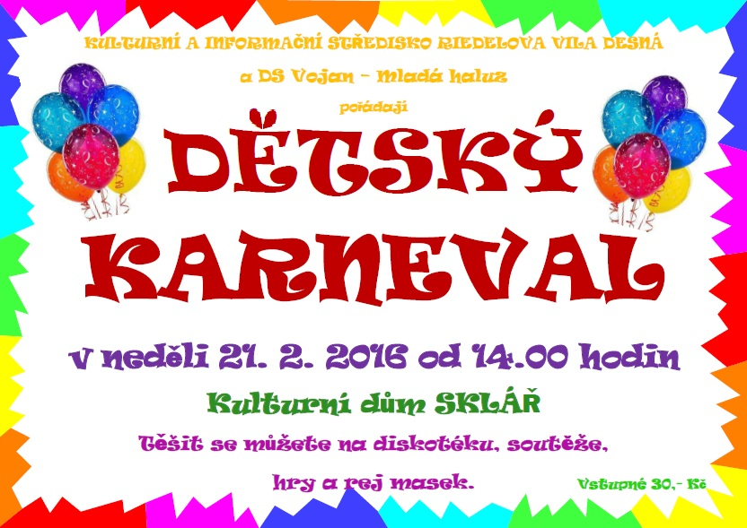 OBRÁZEK : detsky_karneval_2016.jpg