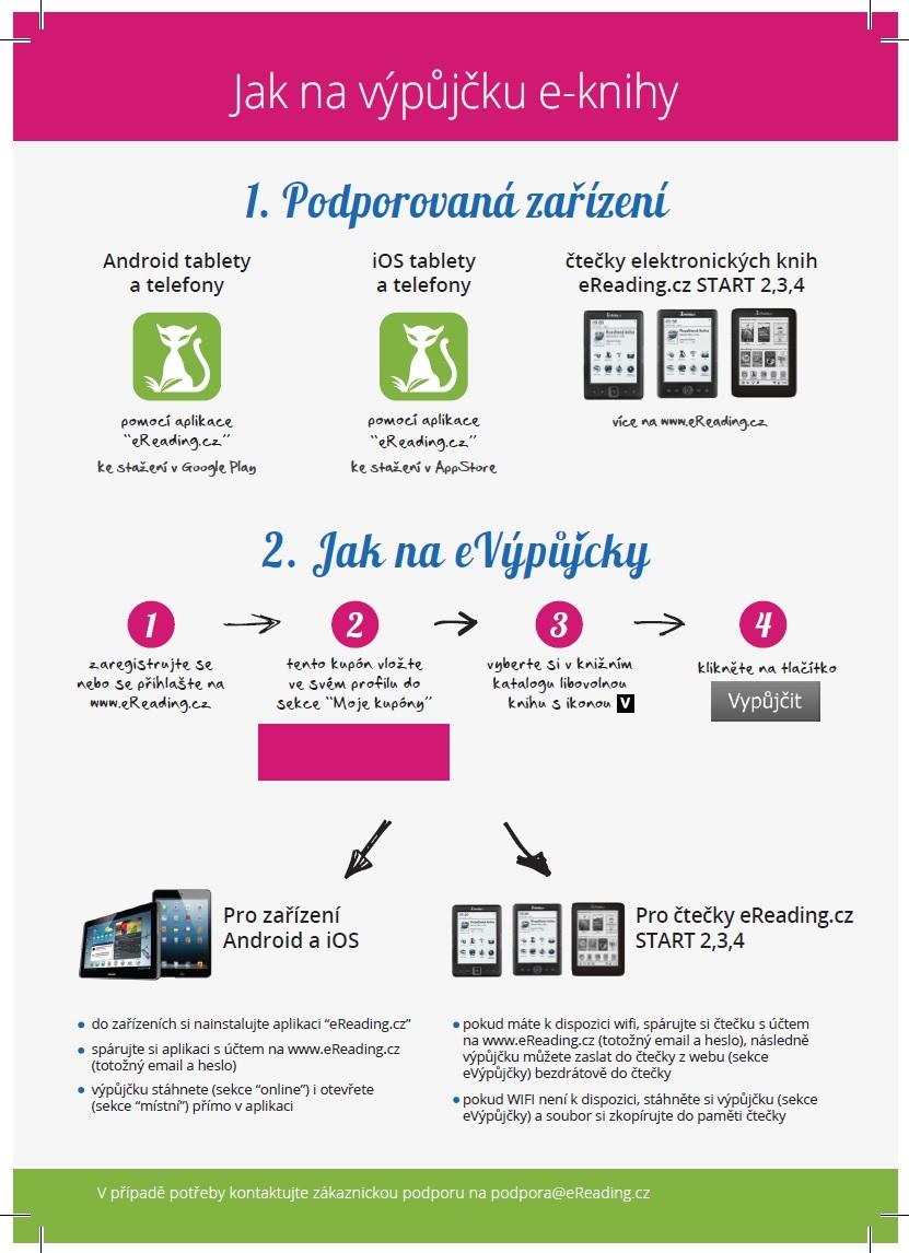 OBRÁZEK : jak_na_vypujcku_e-knihy.jpg