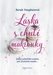 OBRÁZEK : laska_s_chuti_makronky.png