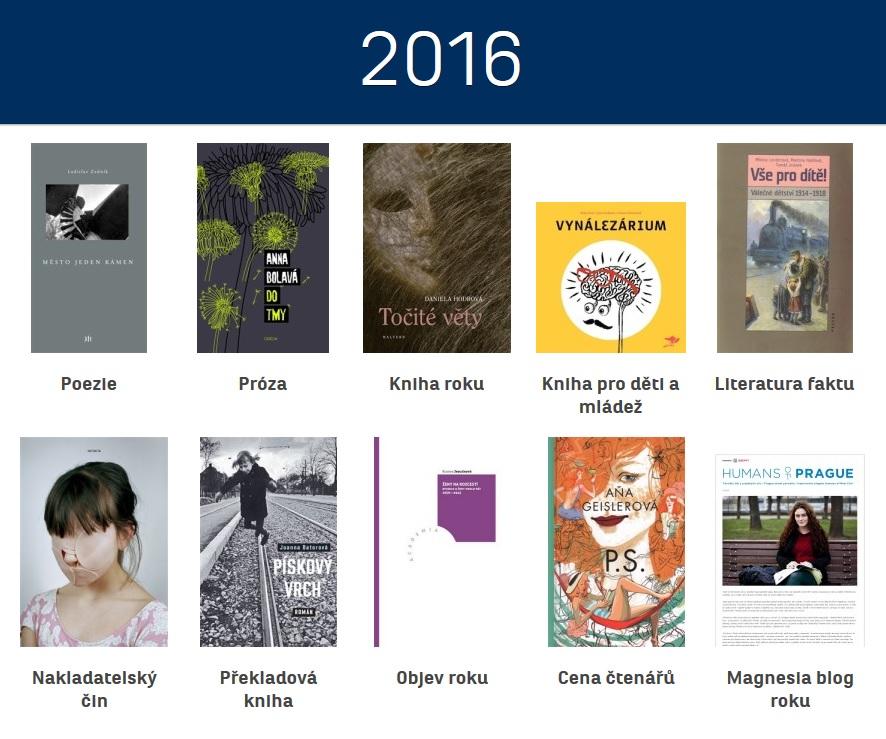 OBRÁZEK : magnesia_litera_2016.jpg