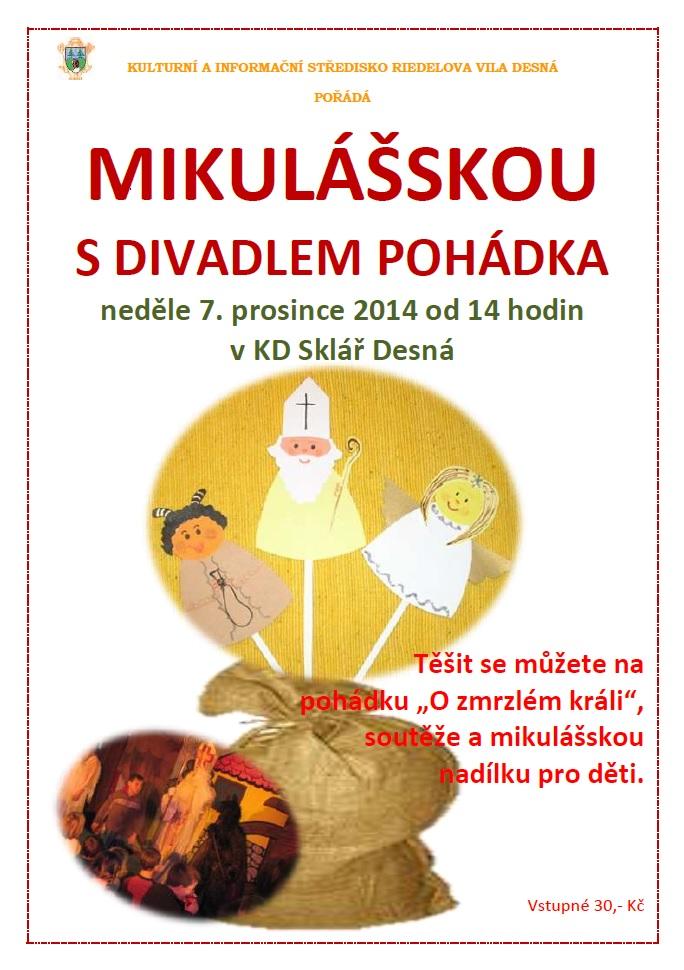 OBRÁZEK : mikulasska_2014.jpg