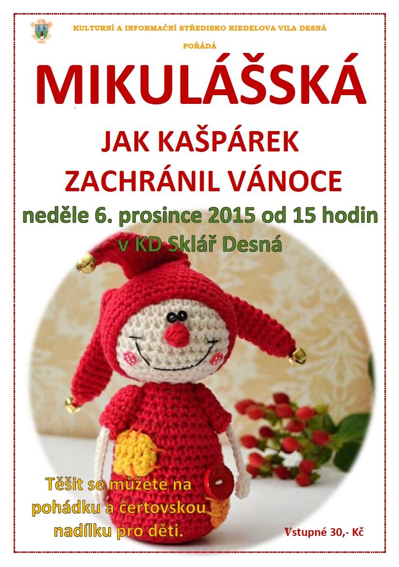 OBRÁZEK : mikulasska_jak_kasparek_zachranil_vanoce_2015.jpg