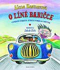 OBRÁZEK : o_line_babicce.jpg