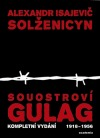 OBRÁZEK : souostrovi-gulag.jpg